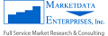Marketdata LLC