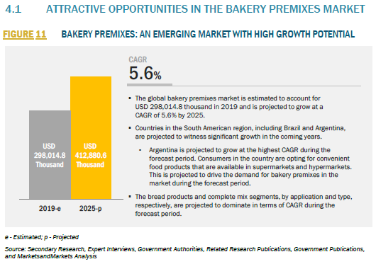 915080_4.1 ATTRACTIVE OPPORTUNITIES IN THE BAKERY PREMIXES MARKET_FIGURE 11