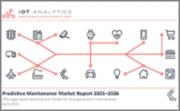 Predictive Maintenance Market Report 2021-2026