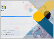 Network Telemetry Market Research Report by Component, by Organization Size, by End User, by Region - Global Forecast to 2026 - Cumulative Impact of COVID-19