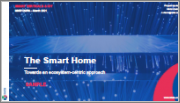 The Smart Home: Towards an Ecosystem-Centric Approach