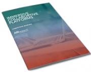 Immersive Collaborative Platforms