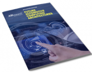 Future Automotive Computing Architectures
