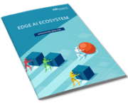 The Edge AI Ecosystem