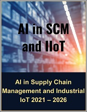 AI in Supply Chain Management and Industrial IoT 2021 - 2026