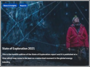 State of Exploration 2021