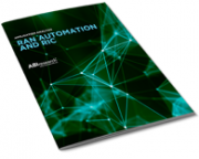 RAN Automation and RIC