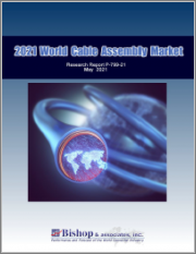 2021 World Cable Assembly Market