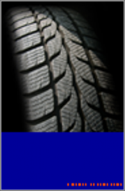 Americas Replacement PCLT Tire Market Forecasts