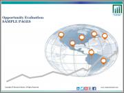 Global Air Filtration Media Market Outlook 2028
