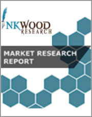 Global K-beauty Products Market Forecast 2021-2028