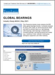 Global Bearings