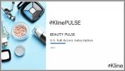 KlinePULSE Beauty Pulse: U.S. Full Access Subscription