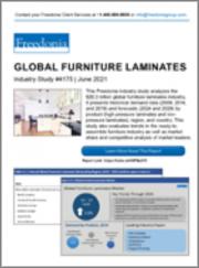 Global Furniture Laminates