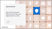 Cape Verde Insurance Industry - Key Trends and Opportunities to 2024