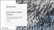 Key Trends in Sport Tourism (2021)