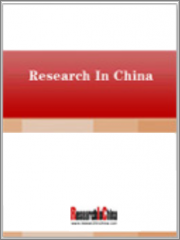 Autonomous Driving Simulation Industry Chain Report, 2020-2021 (II)
