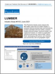 Lumber (US Market & Forecast)
