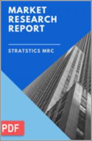 Proppants - Global Market Outlook (2020-2028)