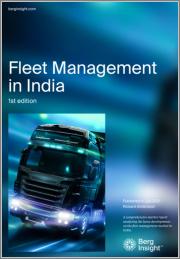 Fleet Management in India