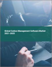 Global Carbon Management Software Market 2021-2025