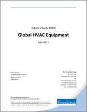 Global HVAC Equipment