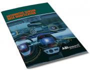 Automotive Sensor Data Monetization