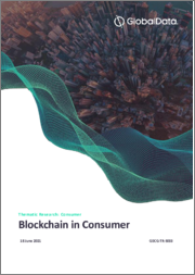 Blockchain in Consumer - Thematic Research