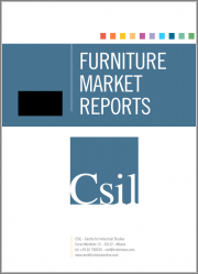 The Kitchen Furniture Market in the United States