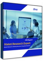 Investigation Report on China's Pregabalin Market 2021-2025
