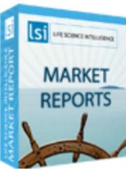 Global GI Endoscopy Devices Market