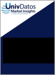 Epigenetics Market: Current Analysis and Forecast (2021-2027)