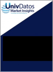 Renewable Drones Market: Current Analysis and Forecast (2021-2027)