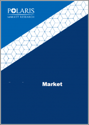 Electronics & Consumer Goods Plastics Market Share, Size, Trends, Industry Analysis Report, By Type (PE, PVC, PS, PP, Others); By Application; By Region, Segments & Forecast, 2021 - 2028