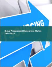 Global Procurement Outsourcing Market 2021-2025