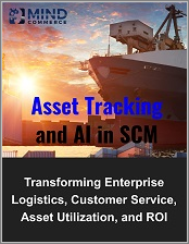 Asset Tracking and AI in Supply Chain Management Market 2021 - 2026