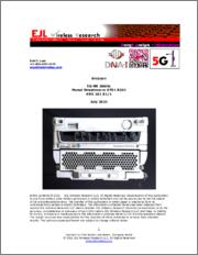 ERICSSON STREETMACRO 6701 B261
