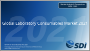 Global Laboratory Consumables Market 2021