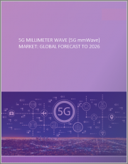 5G mmWave Market: $75B TAM by 2026 Driven by 5G Infrastructure (Macro Cell, Small Cell, 5G FWA, Fiber Backhaul), 5G Core (SDN, NFV), 5G Chipsets, Regional & Vendor Market Analysis, Total Cost of Ownership by Use Cases