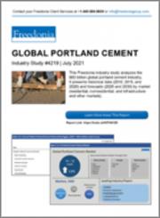 Global Portland Cement