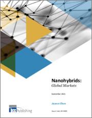 Nanohybrids: Global Markets