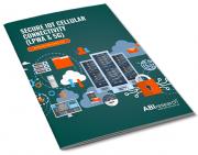 Secure IoT Cellular Connectivity (LPWA & 5G)