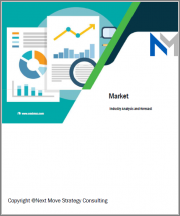 Sensor Market by Type, Technology, and End User : Global Opportunity Analysis and Industry Forecast, 2021-2030