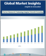 Compacted Graphite Iron Market Size, Share and Industry Analysis Report by Grade, Product and Application, Regional Outlook, Growth Potential, Competitive Market Share & Forecast, 2021 - 2027