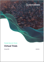 Virtual Clinical Trials - Thematic Research