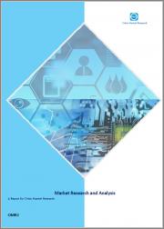 Robotaxi Market 2021-2027