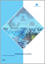 Aluminum-based Battery Market 2021-2027
