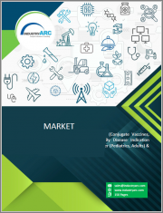 Bluetooth Low Energy Modules Market