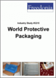 Global Protective Packaging