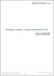 Pemphigus Vulgaris - Pipeline Review, H1 2020